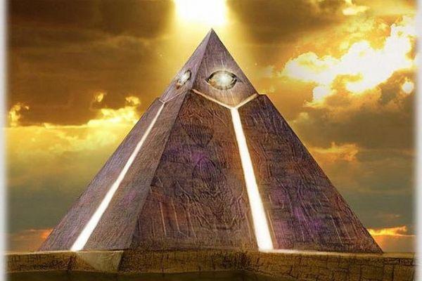 piramidaA9E2F955-A850-D5E2-48A6-A6EBFE652C55.jpeg