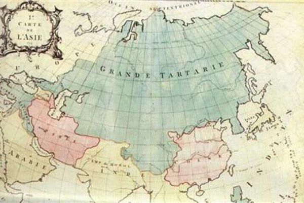 velikaya-tartariya-grand-tartarie-fdcufbwD0A7CF6A-74EE-9374-24EE-782E4C5A036F.jpg