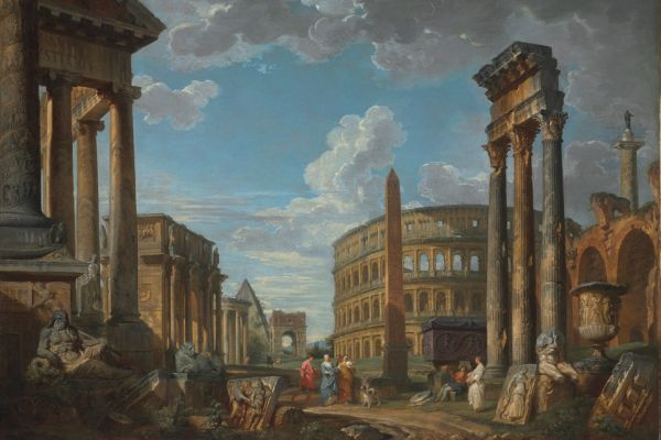 giovanni-paolo-panini-an-architectural-capriccio-with-figures-among-roman-ruinsD0E68A22-1D87-9D77-573A-BD09E6DD63BB.jpg