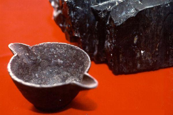 rapid-formation-coal-iron-potE819C12C-3A5E-8004-38E6-AB7E0A92FA27.jpg